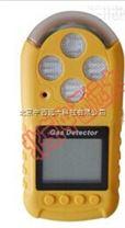 手持式氧氣氣體檢測儀/便攜式O2報警儀M16423