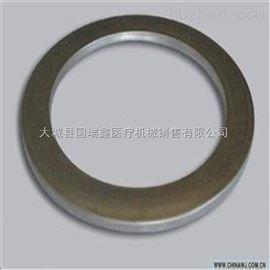 金属四氟垫片