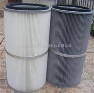 四川--水处理纤维过滤器设备