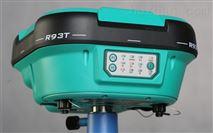 南方瑞得R93T 瑞得GPS 道路RTK 土方測量GPS 坐標放樣GNSS