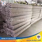 125Y板波纹填料 SW-125金属波纹填料