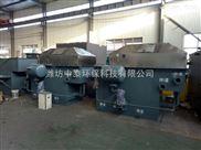 ZTQF-203-安徽加压溶气气浮机设备厂家直销