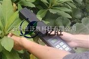 LAM-LAM玉米叶面积测定仪