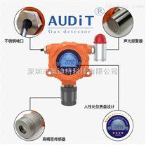 氧濃度測定儀品牌