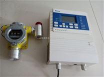 天然氣泄漏檢測儀廠家價格