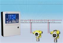 甲烷濃度報警器固定式價格