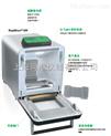 法國Interscience BagMixer400SW拍擊式均質器