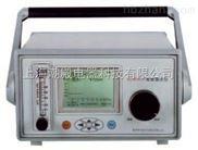 CD-3401精密露点仪(微水仪)