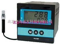 在线PH计型号:QR03-400P 库号:M402254