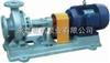 不同工艺温度的产品需要使用相对应导热油泵系统