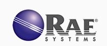 美国华瑞RAE气体检测仪
