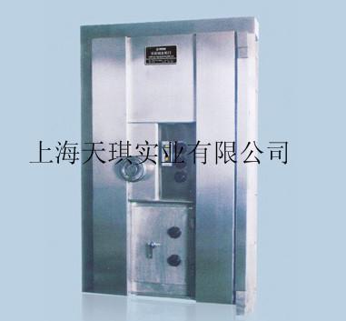 不锈钢金库门价格取决于不锈钢金库门的尺寸等因素。