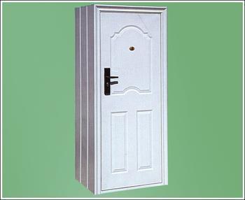 銀行防尾隨聯動互鎖安全門