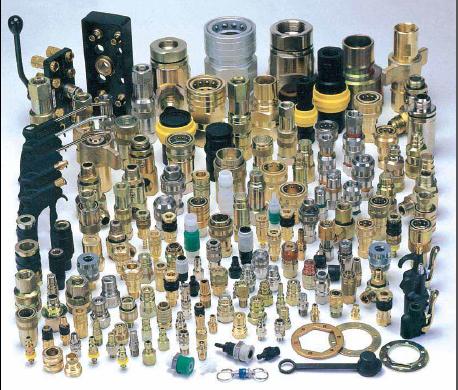 电路板 机器设备 458_390