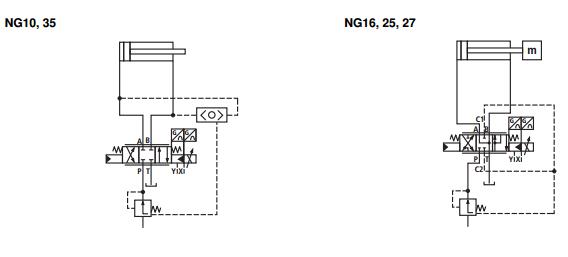 力士乐伺服驱动器接线图