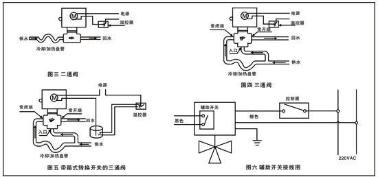 电路 电路图 电子 原理图 550_258