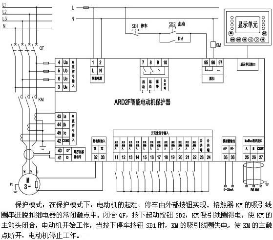 如需了解更多,请: 安科瑞电气股份有限公司 地址:上海市嘉定区育绿路253号 :刘细凤 021-39905610 传真号码:021-69155331 淘宝:acrelfz 淘宝链接:http://shop109467684.taobao.com/