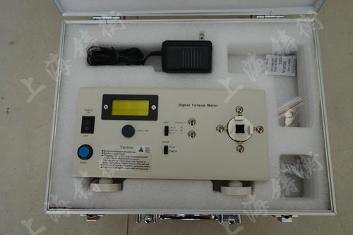 SGHP电批扭矩仪