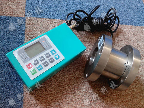SGJN螺纹紧固扭力测量仪