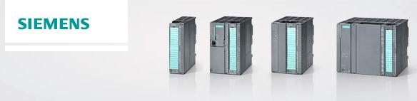 现场设备  通过 AS-Interface 进行通信  S7-300 所配备的通信处理器 (CP 342-2) 适用于通过 AS-Interface 总线连接现场设备(AS-Interface 从站)。  更多信息,请参见通信处理器。  通过 CP 或集成接口(点对点)进行数据通信  通过 CP 340/CP 341 通信处理器或 CPU 313C-2 PtP 或 CPU 314C-2 PtP 的集成接口,可经济有效地建立点到点连接。有三种物理传输介质支持不同的通信协议:  20 mA (TTY)(仅 CP 340/CP 341)  RS 232C/V.24(仅 CP 340/CP 341)  RS 422/RS 485  可以连接以下设备:  SIMATIC S7、SIMATIC S5 自动化和其他公司的  打印机  机器人控制  扫描器,条码阅读器,等  特殊功能块包括在通信功能手册的供货范围之内。  使用多点接口 (MPI) 进行数据通信  MPI(多点接口)是集成在 SIMATIC S7-300 CPU 上的通信接口。它可用于简单的网络任务。  MPI 可以同时连接多个配有 STEP 7 的编程器/PC、HMI (OP/OS)、S7-300 和 S7-400。  以满足客户的需求为宗旨, 以诚为本 , 精益求精  SIEMENS西门子一级总代理商与维修中心,优势产品有西门子S7200/300/400/1200/6DD/6EP/6/6GK/ET200/电缆/DP接头/PLC/触摸屏 /变频器/数控伺服/直流/电源/软启动/ 网卡 等等,西门子工业自动化与驱动技术集团*合作伙伴!《销售态度》:质量保证、诚信服务、及时到位!  《销售宗旨》:为客户创造价值是我们永远追求的目标!  《产品质量》:原装*,<span class=