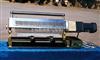 SDL-350电动式连续打点机厂家
