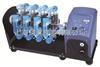 美国SCILOGEX MX-RL-Pro数控旋转混匀仪