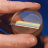 德国Ultra外径千分尺平行度-外径千分尺平行度套装德国优卓Ultra-百年工量具专家