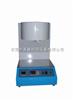 GX-8036塑胶熔融指数仪