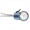 指针式内径卡规-指针式内径卡规/德国优卓Ultra-百年工量具专家