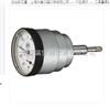 活塞指针式千分表-活塞指针式千分表/德国优卓Ultra-百年工量具专家
