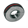 ISO公制钨合金粗牙螺纹塞规、螺纹环规-德国优卓Ultra-百年工量具专家