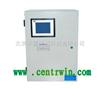 全自动红外测油仪/红外分光测油仪型号:CJY-JKY-6A