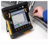 SpotChecker汽车点焊(电阻焊)检测仪-GE检测