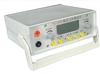 防雷元件测试仪品质保证