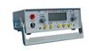 防雷元器件测试仪FC-2GB