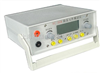 FC-2GB型防雷元件测试仪
