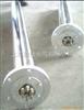 SRY6-4护套式加热器