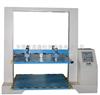 GX-6010-M微电脑纸箱抗压试验机/单片机纸箱抗压