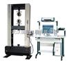 安全带延伸率试验机(断裂延伸率,伸长率)满足国标GB/T 6095-2009