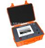 SX-6601A高压电缆安全刺扎器