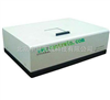红外分光测油仪/红外测油仪 型号:BHX-OIL460