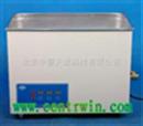 超聲波清洗機 型號:ZDKDS2060