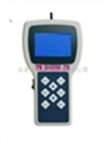 手持式塵埃粒子計數器 型號:DTE09-3016