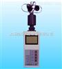 LTF-1便携式三杯风速表,LTF-1便携式三杯风速仪