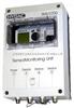 贺德克SMU 1100控制单元