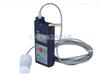 上海氧气测定器