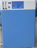 二氧化碳培养箱  CHP-160Q