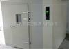 上海可调高低温湿热试验箱