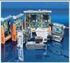 E-RI-TES-PS-01HIE-RI-TES-PS-01HI 阿托斯数字式集成放大器