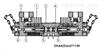 订制DHAX4-0631阿托斯不锈钢电磁方向阀